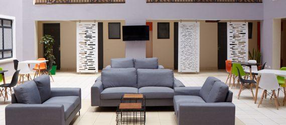 Jogoo Road Lounge (2)