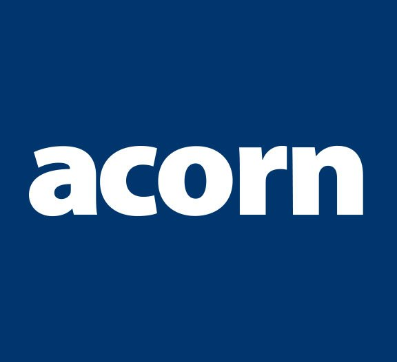 Acorn Holdings Africa