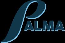 Palmo-logo-pic
