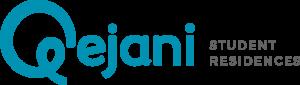 Qejani-logo-2-300x85