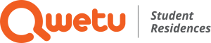 Qwetu-logo-300x61