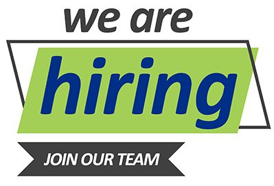joinus-we-are-hiring
