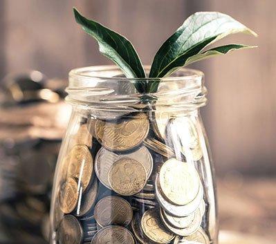 Sustainability-Financial-sq