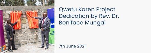 Qwetu-Karen-Project