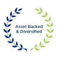 Asset-backed-and-diversified